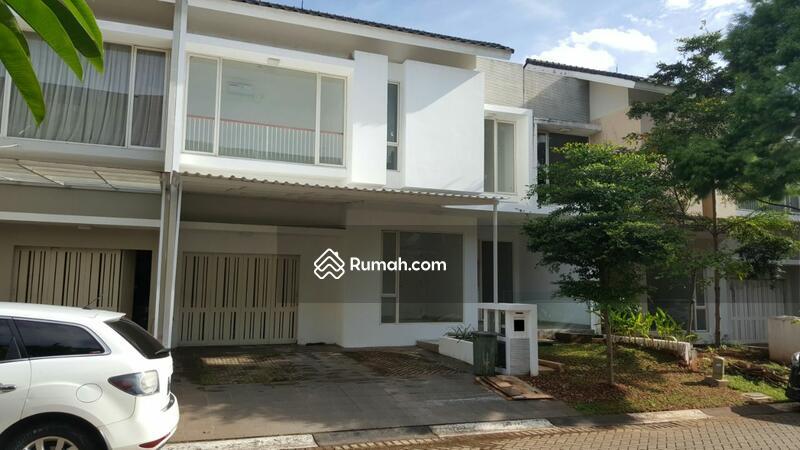 Hot sale rumah cluster asri,nyaman keamanan 24 jam #86395447