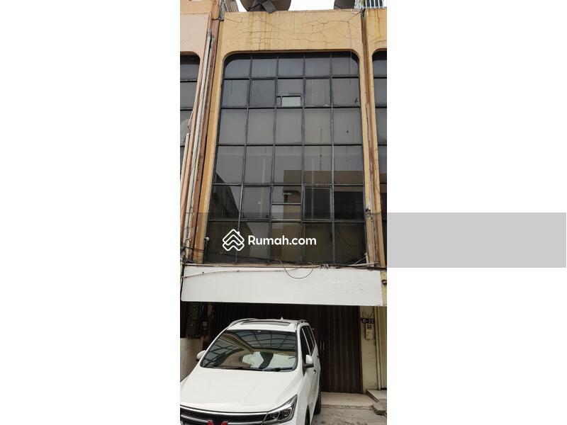 Jl. K.H. Mas Mansyur No.12A, RT.9/RW.6, Karet Tengsin, Tanah Abang, Kota Jakarta Pusat, Daerah Khusu #86547811