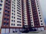 Ruko Menara Rungkut