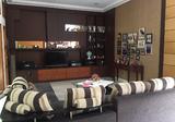 Rumah Siap Pakai di Setraduta Hegar