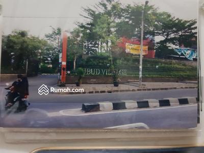 Dijual - Rumah Mungil Ubud Village