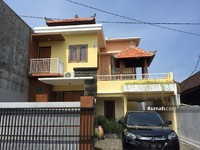 Rumah Disewa Di Denpasar Selatan Denpasar Rumah