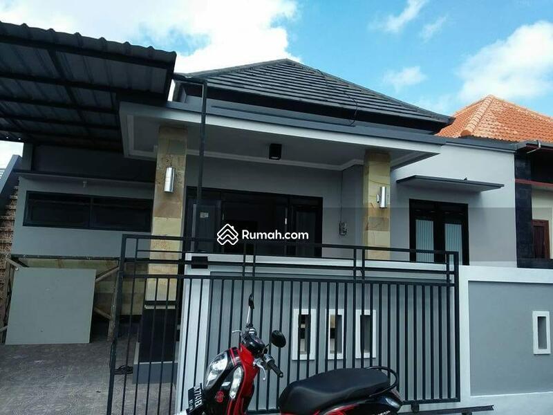 Mekar Jaya Pemogan Denpasar Bali Mekar Jaya Pemogan Denpasar Selatan Denpasar Bali 3 Kamar Tidur 60 M Rumah Dijual Oleh Tommy S Rp 710 Jt 15876581