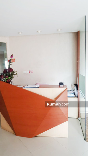 Dijual Ruko Strategis Di Giri Niaga, BSD Tangerang #86714973