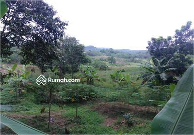 Dijual - Paling murah. . lahan tanah cocok utk pengembangan mixed-use di Subang