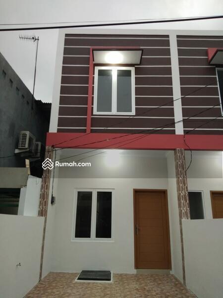 Rumah Baru BU murah jl Kepu dlm 5 Jakpus #87643571