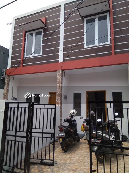 Rumah Baru BU murah jl Kepu dlm 5 Jakpus #87733843