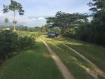 Dijual Tanah Lahan View Cantik di Carita, Anyer Pandeglang, Serang, Banten