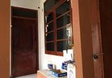 Rumah Dijual Cipta Graha Gunung Batu Bandung