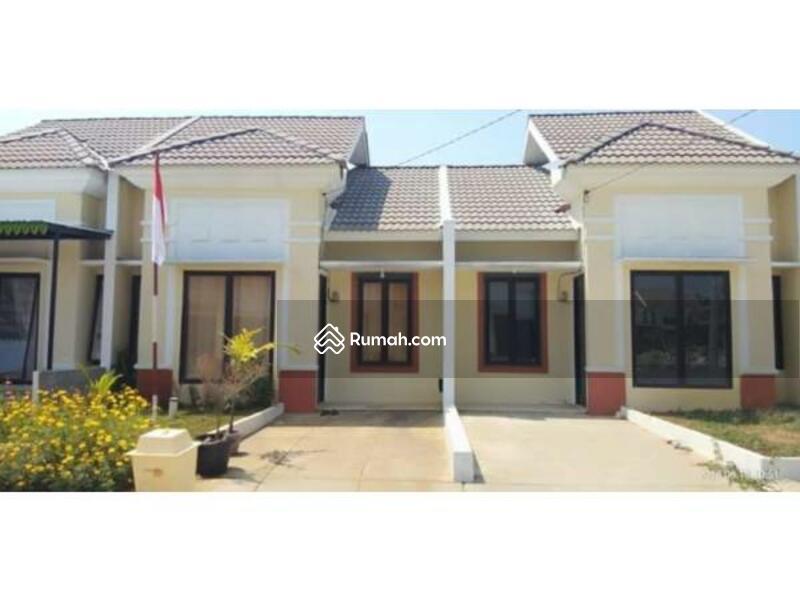 Panorama Bali Residence #86844735