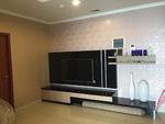 2 Bedrooms Apartment Ancol, Jakarta Utara, DKI Jakarta