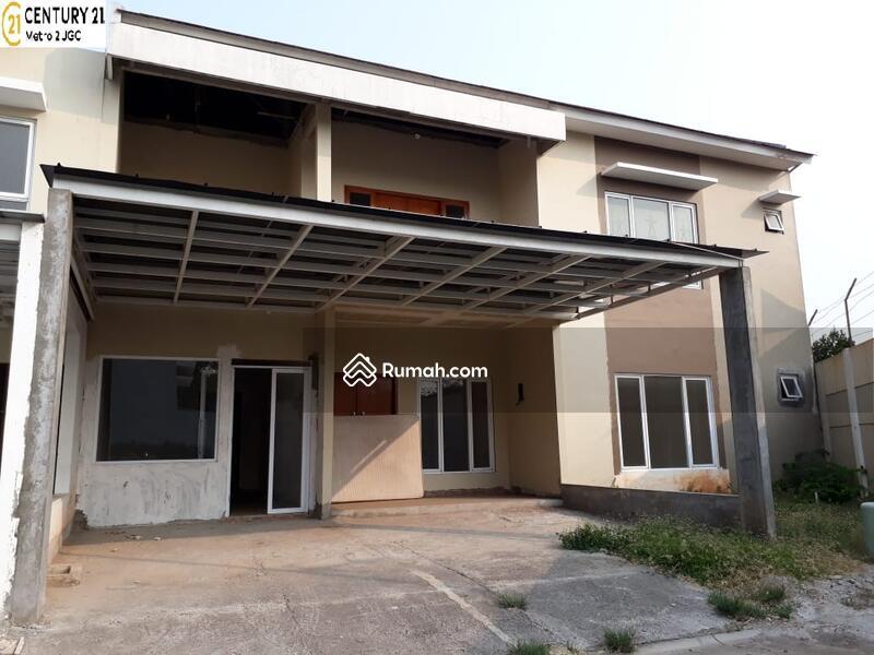 Harga Rumah Di Jakarta Garden City Cakung Sekitar Rumah