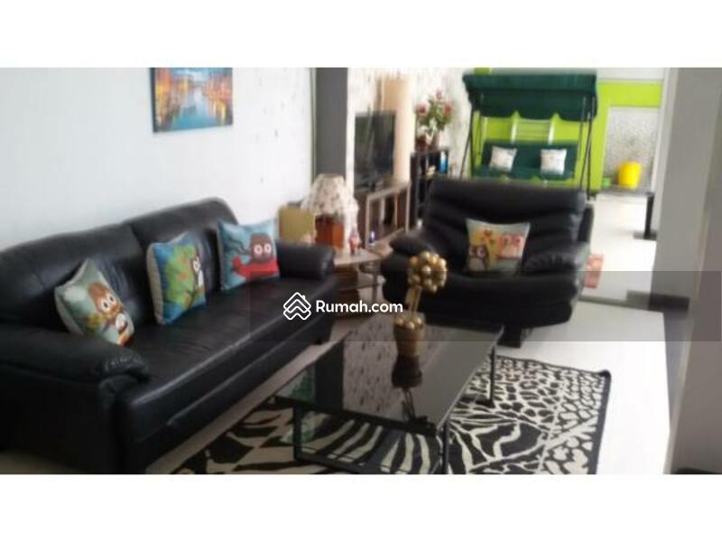 Dijual Rumah Di Kemang Pratama Regency, Bekasi AG1143 #86901973