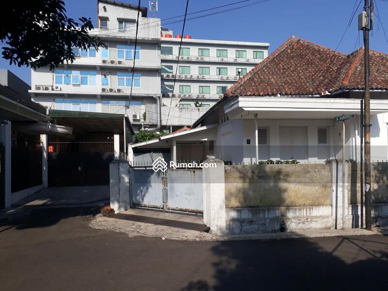Cihapit, Bandung Wetan, Bandung City, West Java 40114, Indonesia #86905245