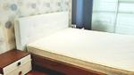 1 Bedroom Apartment Ancol, Jakarta Utara, DKI Jakarta