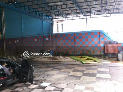 Ruang Usaha Dijual Di Atas Rp 7 M Di Arcamanik Bandung