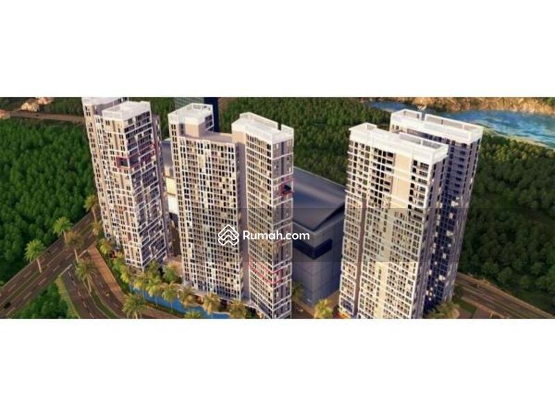 Apartemen Transpark Cibubur #86945811