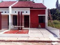 Dijual - Anandamaya Premier Kalimulya