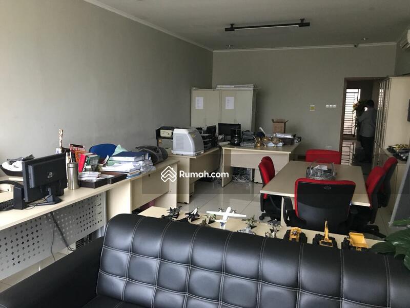 Ruko Kantor Jalan Warung Jati Barat Warung Buncit Jakarta Selatan Dki Jakarta 212 M Ruko Dijual Oleh Afung Rp 4 5 M 15931849