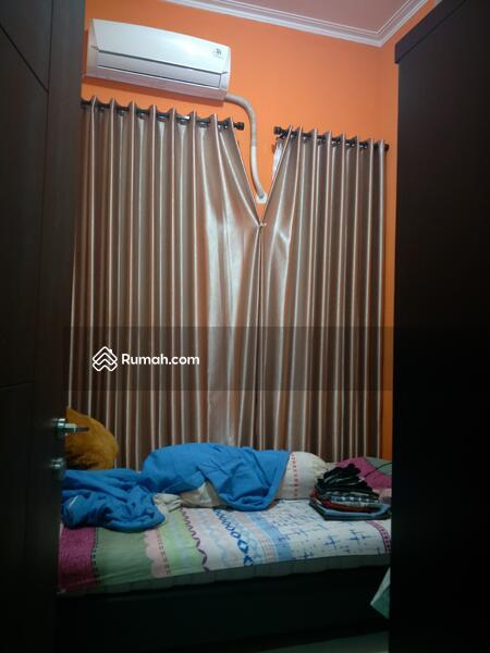Rumah Mekar Wangi #87056113