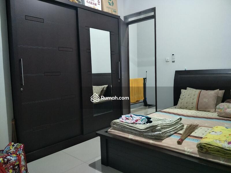 Rumah Mekar Wangi #87056115