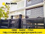 Dijual Griya Kost Madiun Mangunharjo Lokasi Strategis Nyaman Jalan 2 Mobil