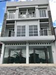 Jl. Merdeka, Bandung Wetan, Kota Bandung, Jawa Barat 40115, Indonesia