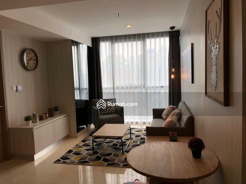 Dijual Apartemen Ciputra World 2 Tower Orchard uk 63 sqm Best Price #87098533
