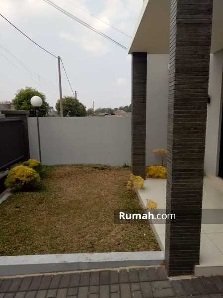 Batununggal Indah Estate #93457651