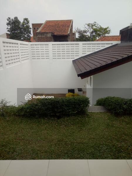 Batununggal Indah Estate #93457653