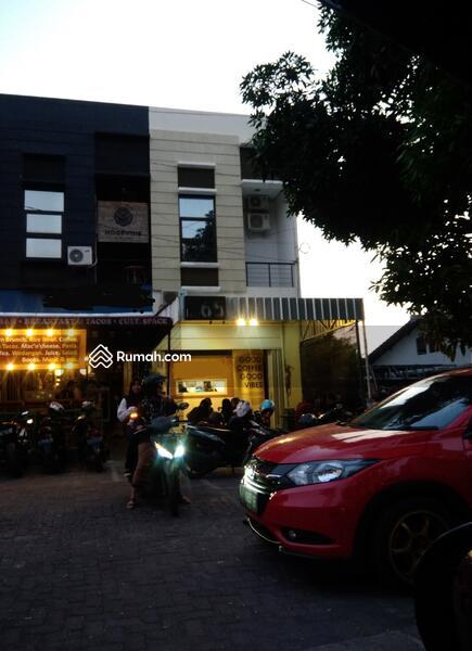 Jl. Durian Raya, Banyumanik, Kota Semarang, Jawa Tengah 50263, Indonesia #87151801