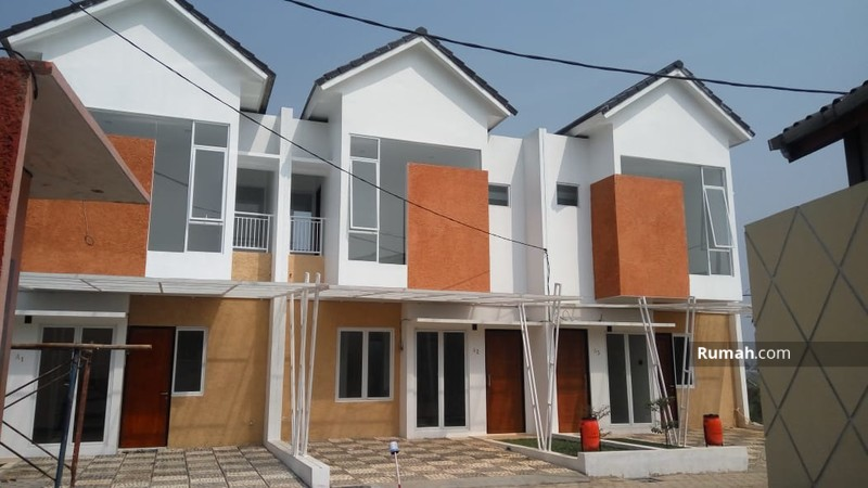 8800 Foto Desain Rumah 2 Lantai Biaya 25 Juta Gratis Terbaru Unduh