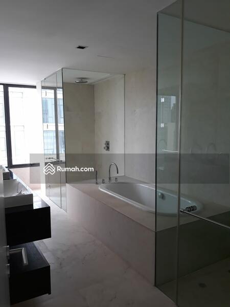 Dijual apartment verde kuningan type suites #87202751