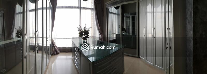 Apartment Airlangga Mega Kuningan #87202935