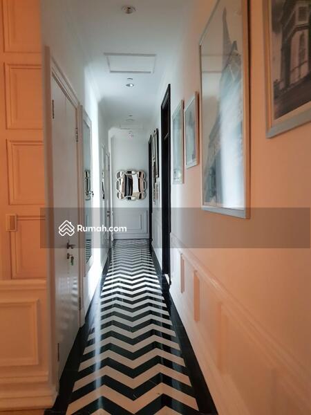 Apartment Airlangga Mega Kuningan #87202939