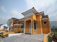 Rumah Dijual Di Bawah Rp 200 Jt Di Jawa Tengah Rumah