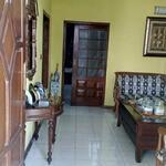 Dijual cepat edisi BU rumah cantik dan tetawat di poros Asahan Klojen Malang