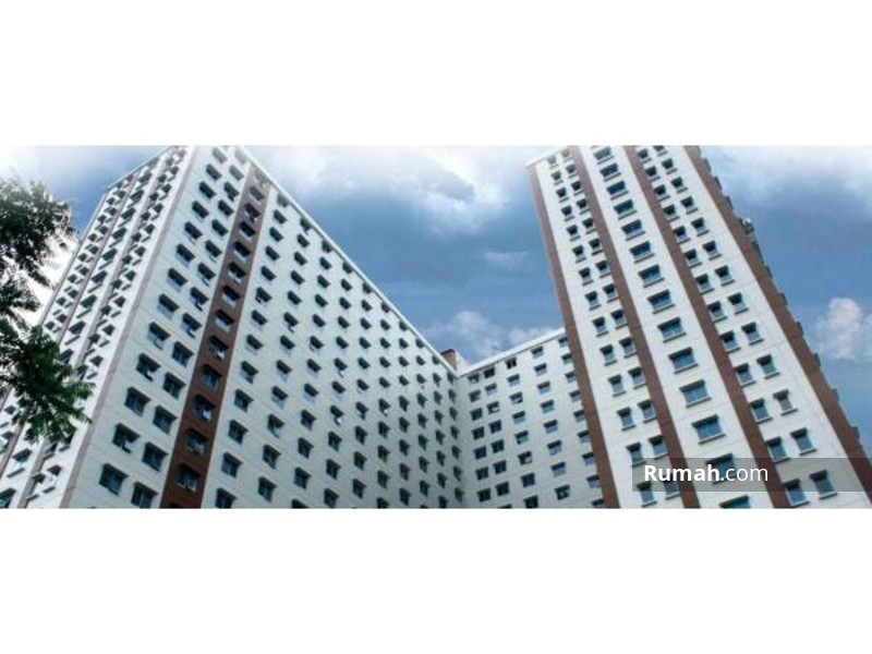Dijual Murah Apartemen Siap Huni Pinewood Jatinangor MD676 #87310635