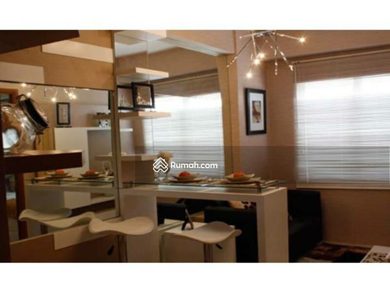 Dijual Murah Apartemen Siap Huni Pinewood Jatinangor MD676 #87310637