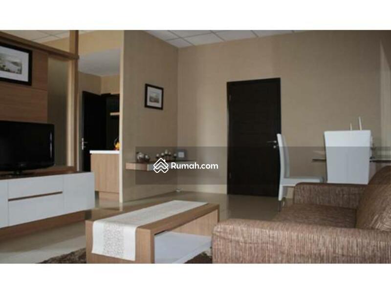 Dijual Murah Apartemen Siap Huni Pinewood Jatinangor MD676 #87310639