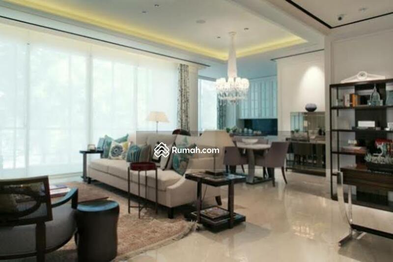 Wang Residence, Jalan Panjang kavling 18 Kedoya, Kebon Jeruk, RT.5/RW.11, Kedoya Utara, DKI Jakarta, #90464201