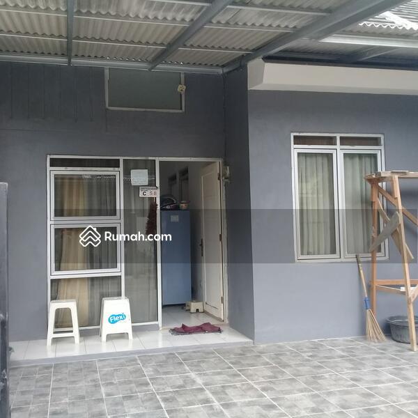 Bukit Hijau Karawaci Jl Diklat Pemda Tangerang Bojong Nangka Tangerang Banten 2 Kamar Tidur 50 M Rumah Dijual Oleh Eky Rp 550 Jt 15993475