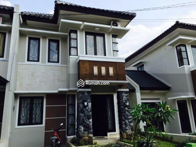 Rumah Minimalis Dan Cantik Di Cinere Harga 1 440 Milyar Jl Cinere