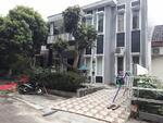 3 Bedrooms House Serpong, Tangerang, Banten