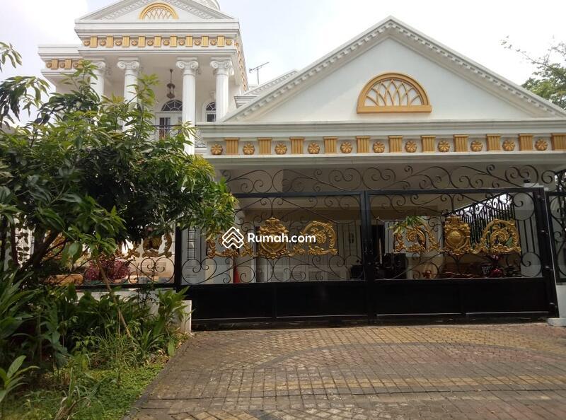 6 Bedrooms House Legenda Wisata Bogor Jawa Barat