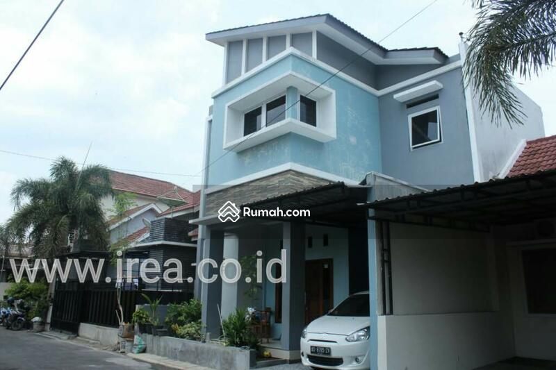 Rumah #87501181