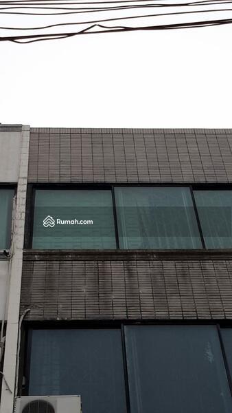 Ruko 4 lantai harus terjual di daerah strategis roxy,harga terjangkau #87517099