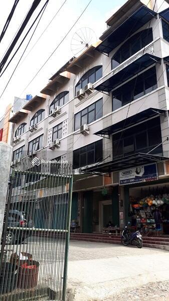 Dijual Ruko Gandeng 5 unit Area Pakubuwono #87521155