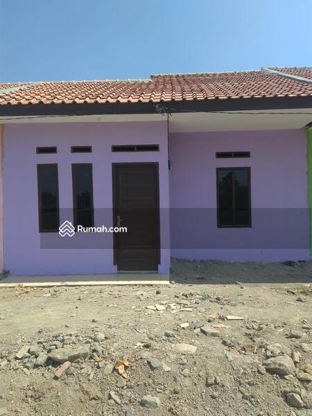 Rumah Murah Di Bandung Selatan Perumahan Karisma Nilai Invest