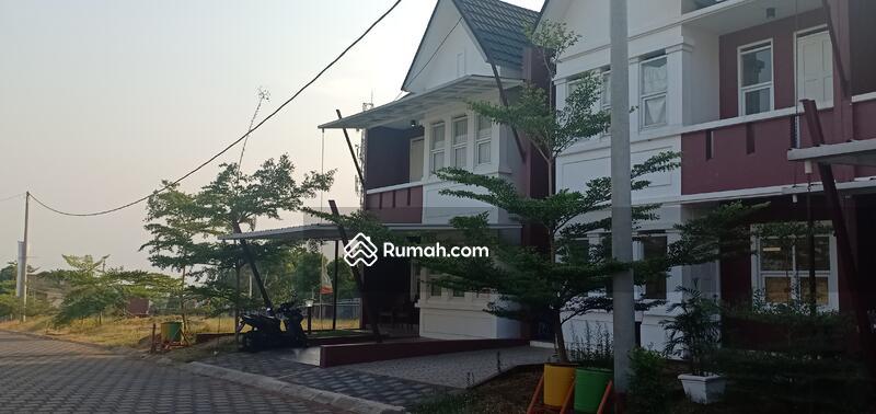 Raoseun House Jl Manisi Cibiru Bandung Jawa Barat 2 Kamar Tidur 43 M Rumah Dijual Oleh Ence Gunawan Rp 496 Jt 16019616